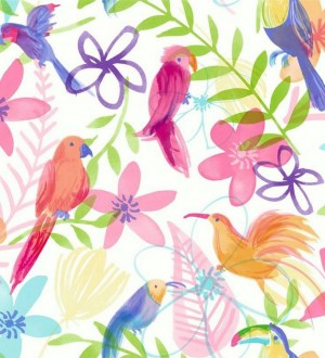 Papel pintado ArtHouse Opera Fun - 534206