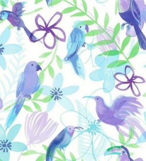 Papel pintado ArtHouse Opera Fun - 534207