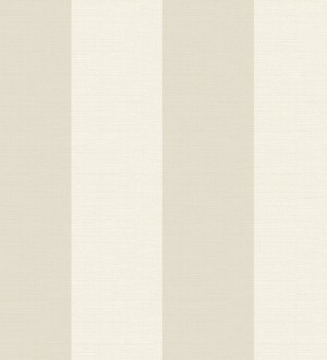 Papel pintado ArtHouse Options 2 -