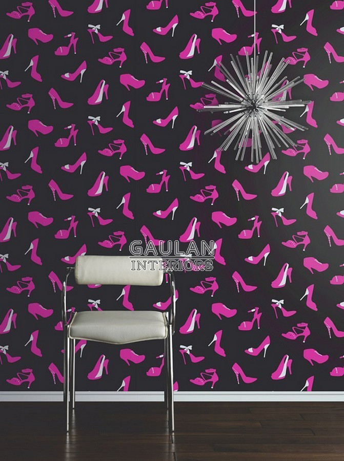 Papel pintado ArtHouse Options 2 - 623002