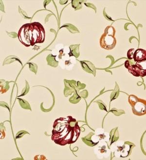Papel pintado Sanderson A Painters Garden -