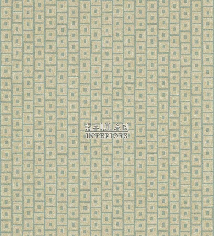 Papel pintado Sanderson Aegean Vinyl 213032 - AEG213032
