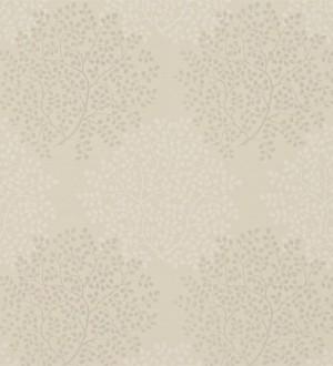 Papel pintado Sanderson Aegean Vinyl 213058 -