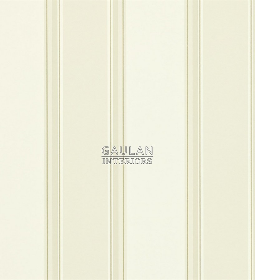 Papel pintado Sanderson Madison 212826 - MAD212826