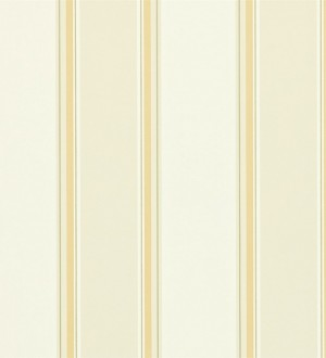 Papel pintado Sanderson Madison 212828 -