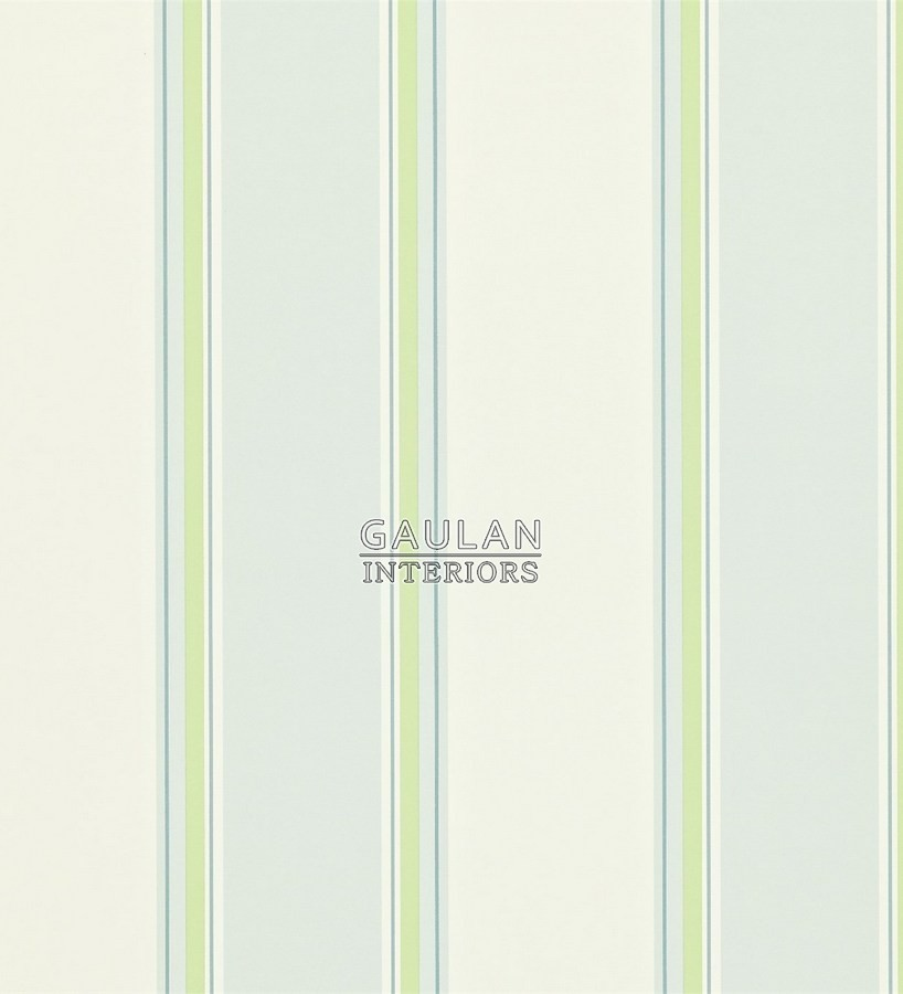 Papel pintado Sanderson Madison 212830 - MAD212830