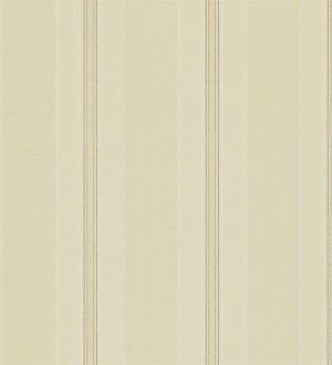 Papel pintado Sanderson Pemberley - DPEMNP105