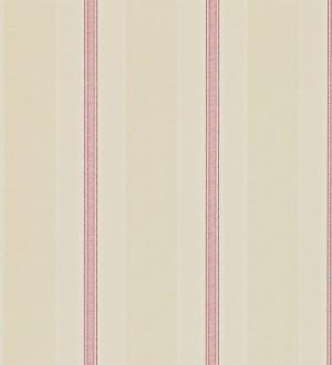 Papel pintado sanderson pemberley dpemnp106 gaulan - Sanderson papel pintado ...