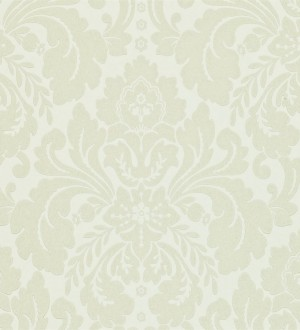 Papel pintado Sanderson Richmond Hill 212148 -