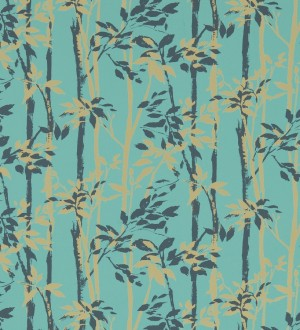 Papel pintado Sanderson Vintage 2 214573 -