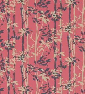 Papeles pintados vintage online interesting papel pintado absaln with papeles pintados vintage - Papeles pintados gaulan ...