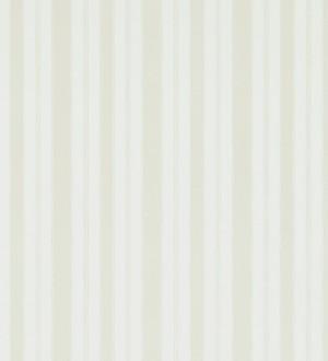 Papel pintado Sanderson Vintage 2 214580 -