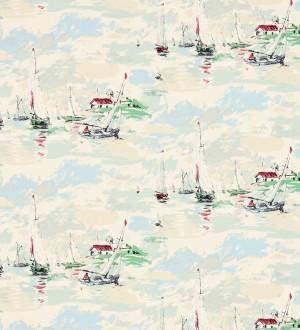 Papel pintado Sanderson Vintage 2 214588 - VIN214588