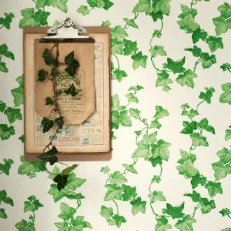 Papel pintado Sanderson Vintage 2 214593 -