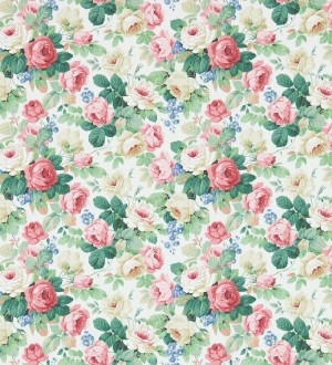 Papel pintado Sanderson Vintage 2 214606 - VIN214606