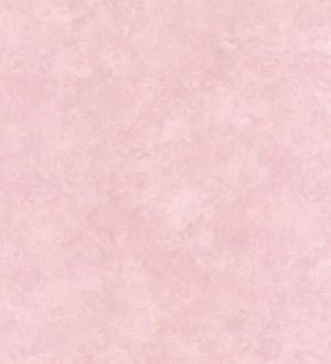 Stucciane 38 118332