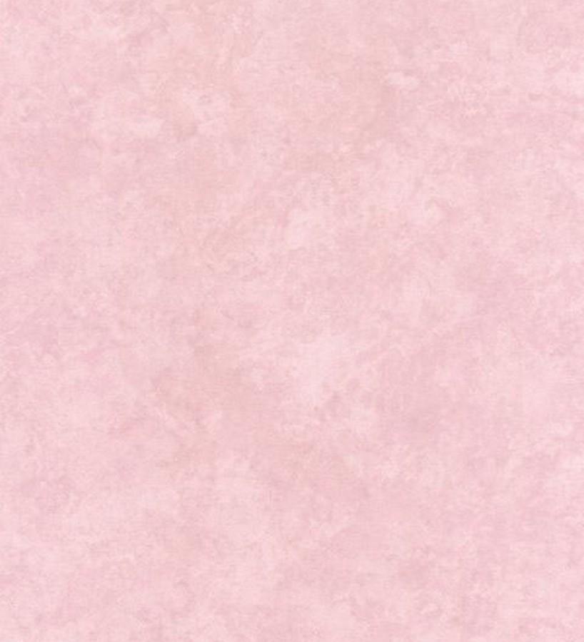 Papel pintado imitación estuco vintage rústico Stucciane 38 118332