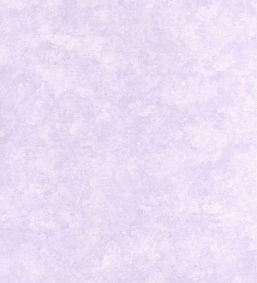 Papel pintado imitación estuco vintage rústico Stucciane 38 118361