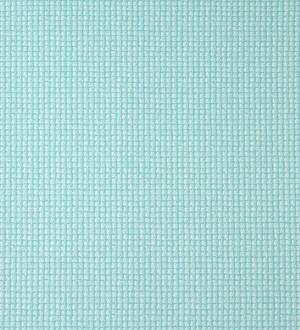 Papel pintado imitación tela de piqué Elton 118388