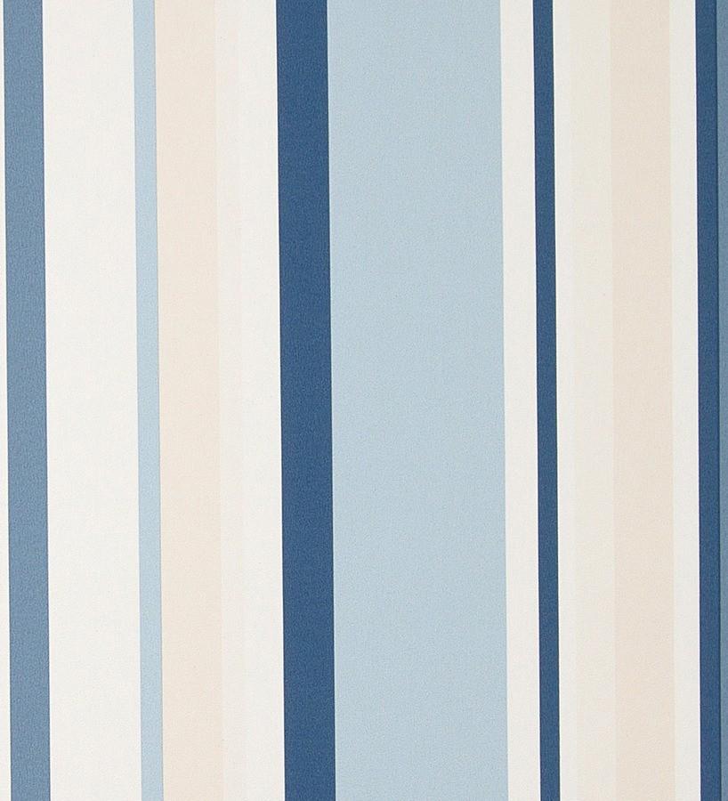 Papel pintado rayas efecto c digo de barras raya momet 119755 - Papel de rayas ...