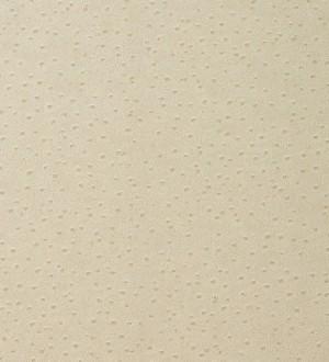 Papel pintado efecto piel de animal abstracto beige oscuro Vestruz 119828