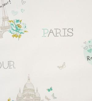 Haute París 340959