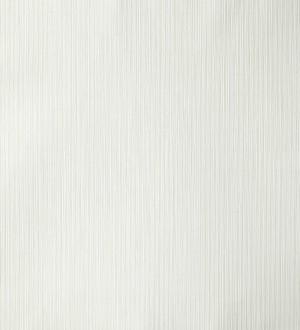 Papel pintado imitación fibra vegetal beige claro Helga 342069
