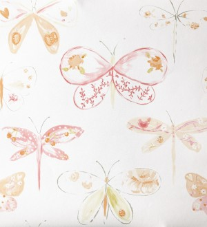 Libelflies 342100