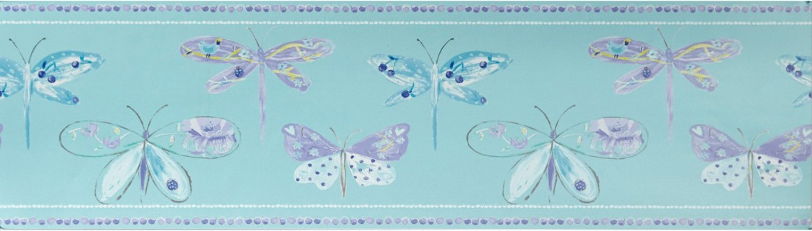 Small Libelflies
