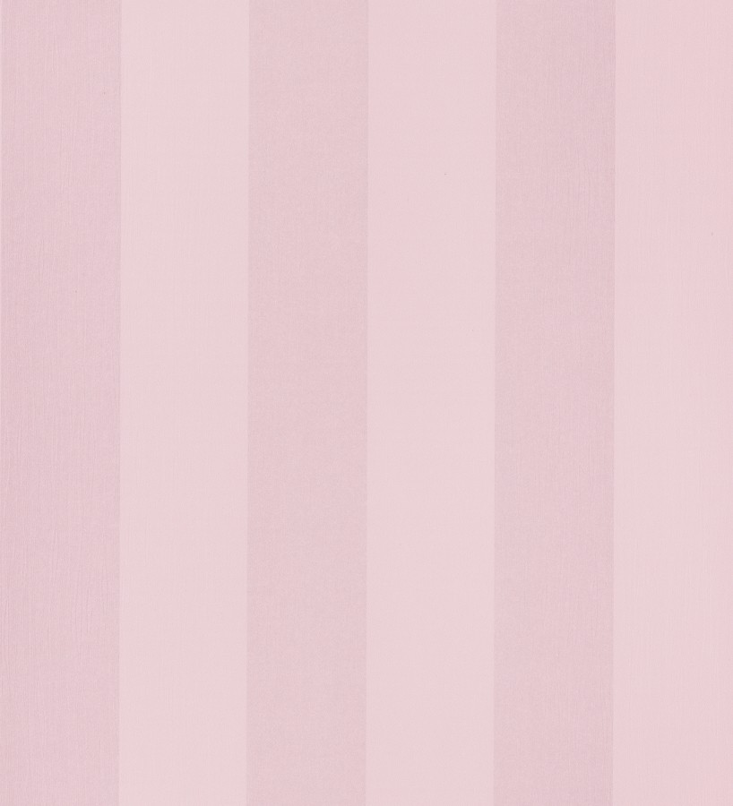 Papel pintado rayas elegantes modernas rosa claro y rosa claro Raya Majorelle 342364