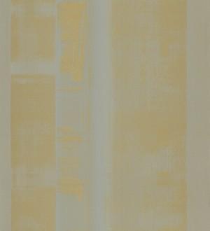 Papel pintado rayas desiguales diseño industrial fondo gris Raya Locle 342387