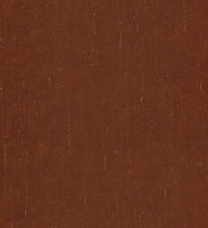 Papel pintado marrón claro Habis 342407
