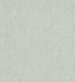 Papel pintado gris claro Habis 342408