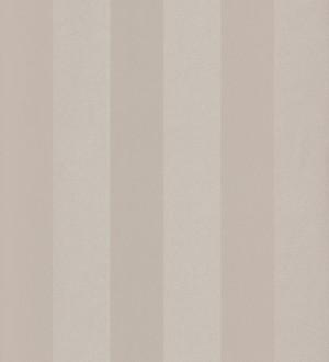 Papel pintado rayas modernas tonos gris claro Raya Leila 342655