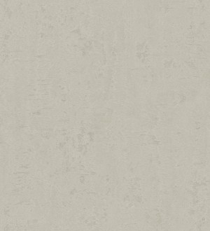 Papel pintado efecto hormigón marrón grisáceo claro Berilo 342678