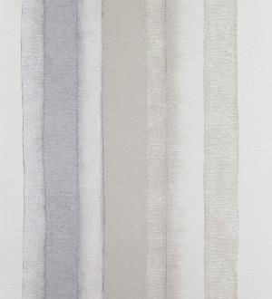 Papel pintado rayas de acuarela modernas Raya Brunse 229903