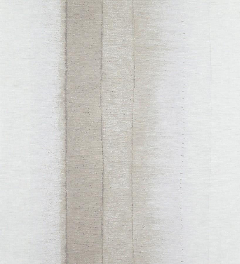 Papel pintado rayas de acuarela modernas Raya Steven 229905