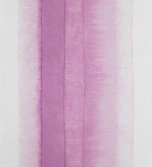 Papel pintado rayas de acuarela modernas Raya Steven 229906