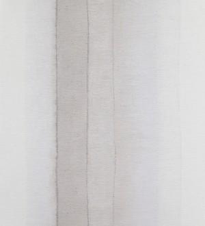 Papel pintado rayas de acuarela modernas Raya Steven 229907