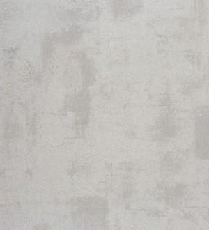 Papel pintado imitación hormigón beige pálido Adon 231039