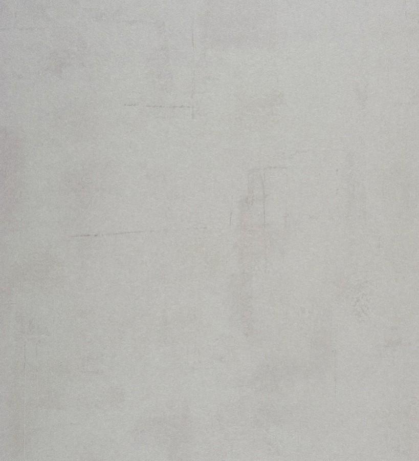Papel pintado imitación hormigón gris claro Adon 231047