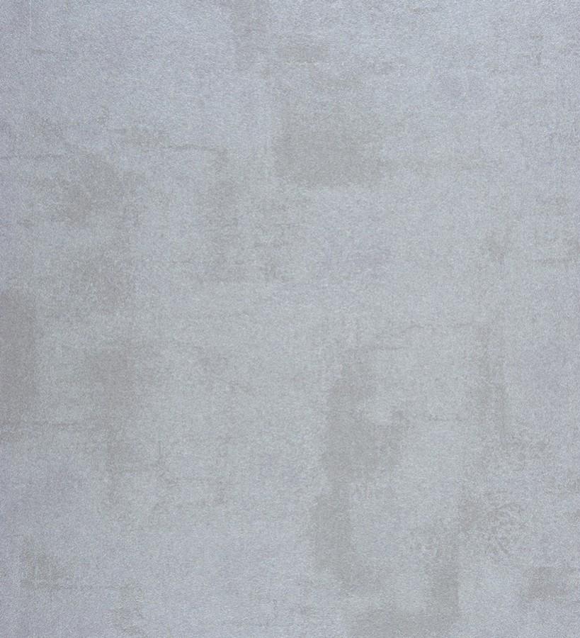 Papel pintado imitación hormigón gris claro Adon 231048