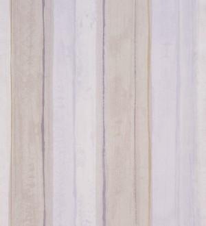 Papel pintado rayas desiguales de acuarela Raya Jenna 231552