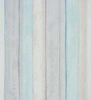 Papel pintado rayas desiguales de acuarela Raya Jenna 231554