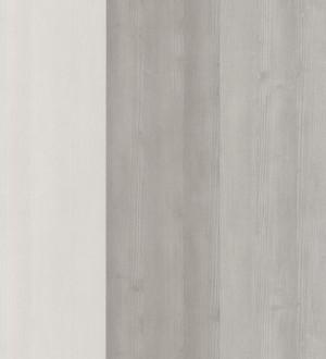 Papel pintado rayas anchas veteadas Shabby Chic Raya Tolosa 231914