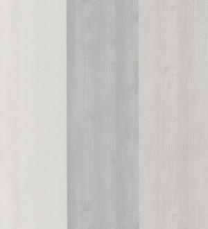 Papel pintado rayas anchas veteadas Shabby Chic Raya Tolosa 231916