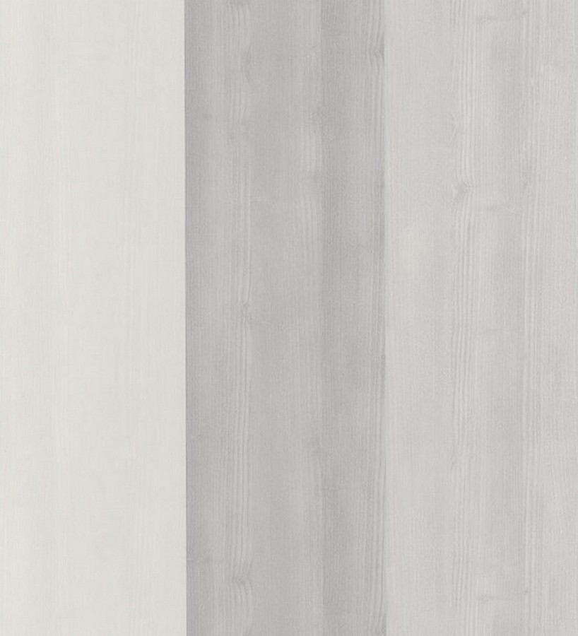 Papel pintado rayas anchas veteadas shabby chic raya tolosa 231916 - Papel pintado rayas ...