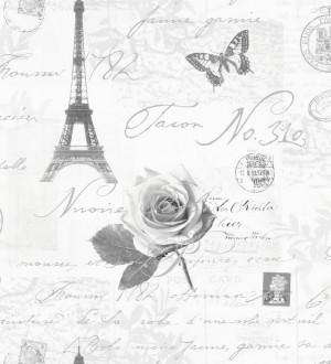París Vintage 564614