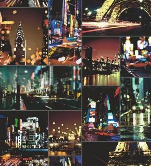 New York 3 564687