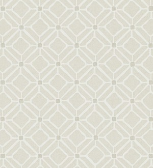 Papel pintado imitaci n azulejo geom trico c line 565070 for Papel pintado imitacion azulejo